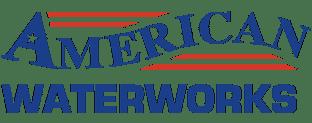 American-Waterworks_LOGO__Full-Color