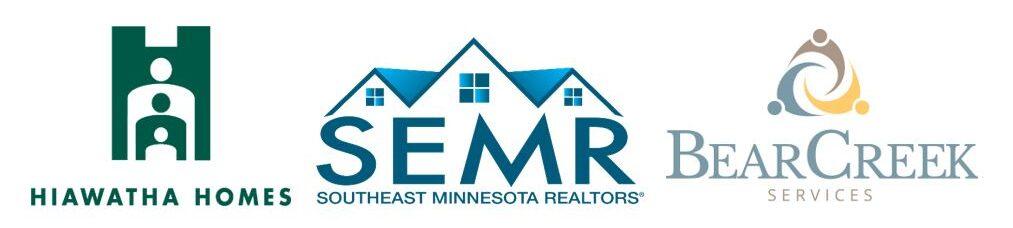 Rochester Logos