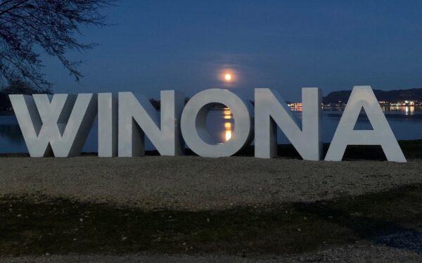 Winona Image