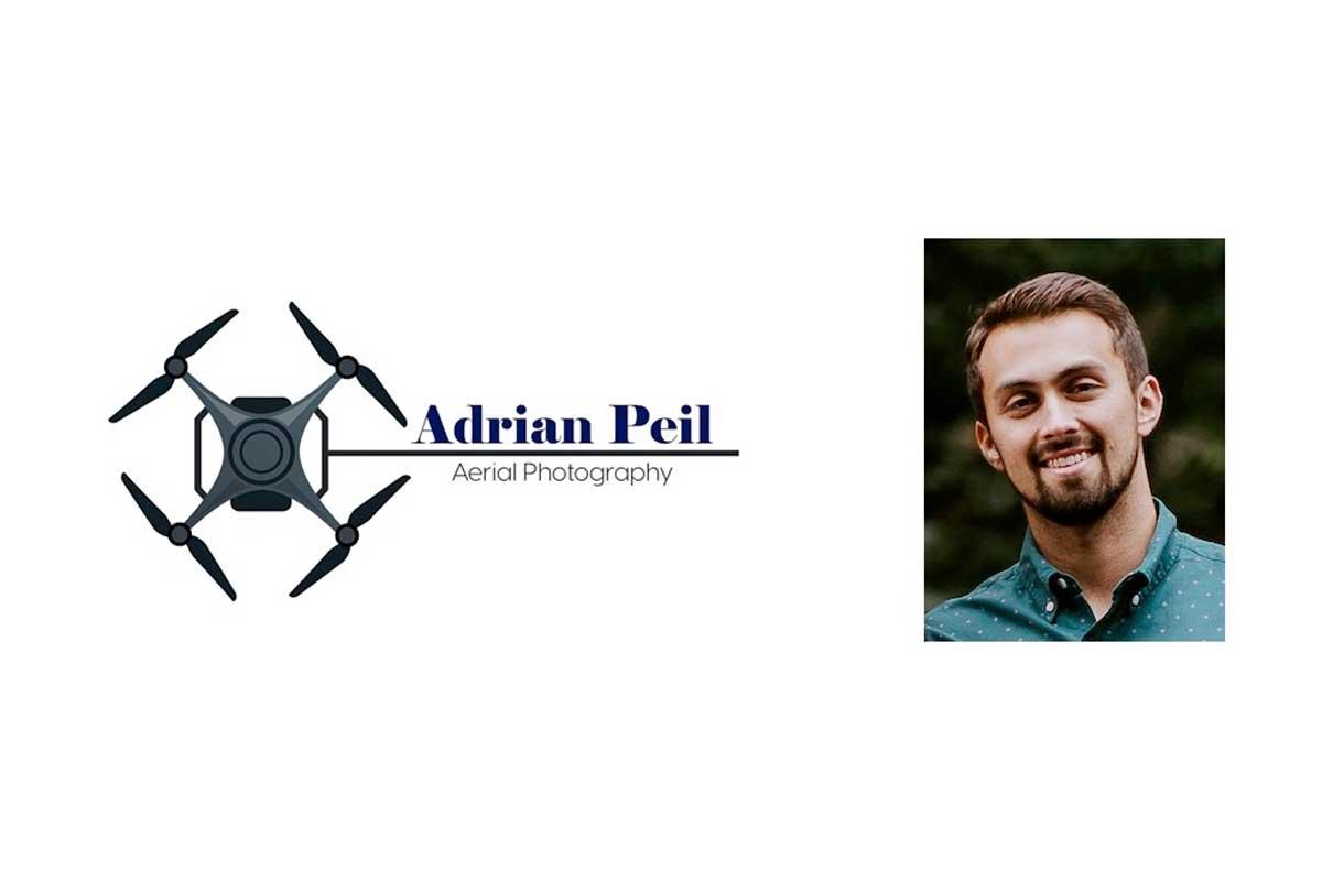 Affiliate Spotlight: Adrian Peil