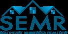 Southeast Minnesota REALTORS® Logo