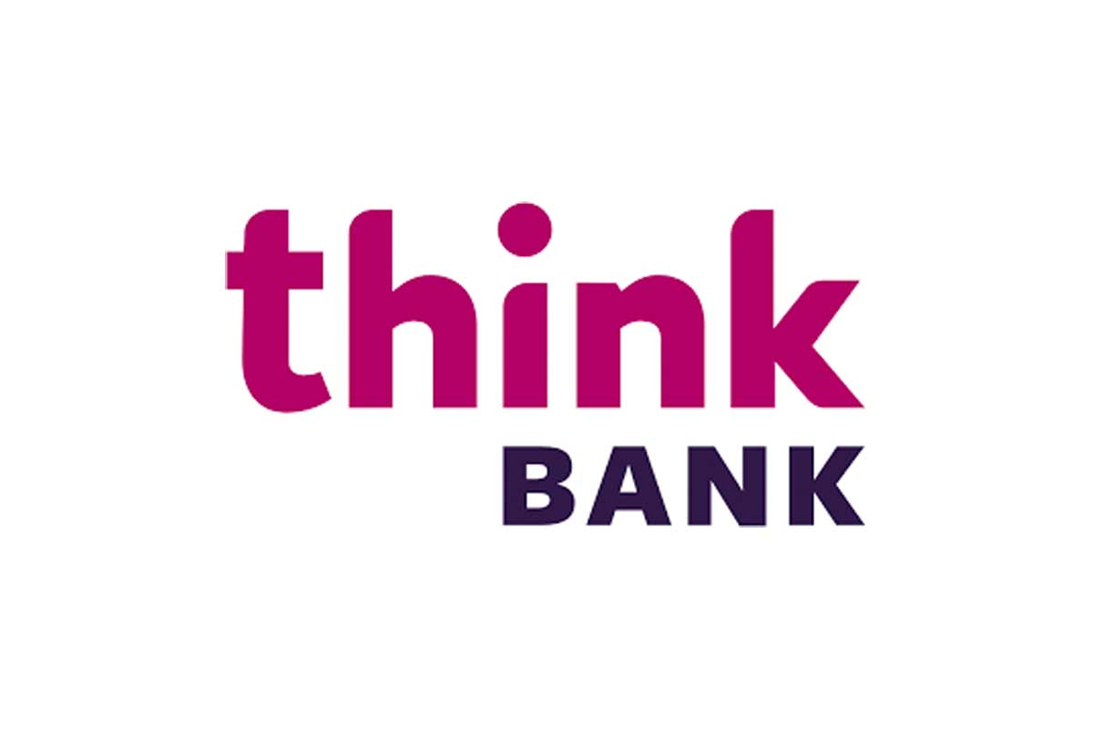 Affiliate Spotlight: Think Bank